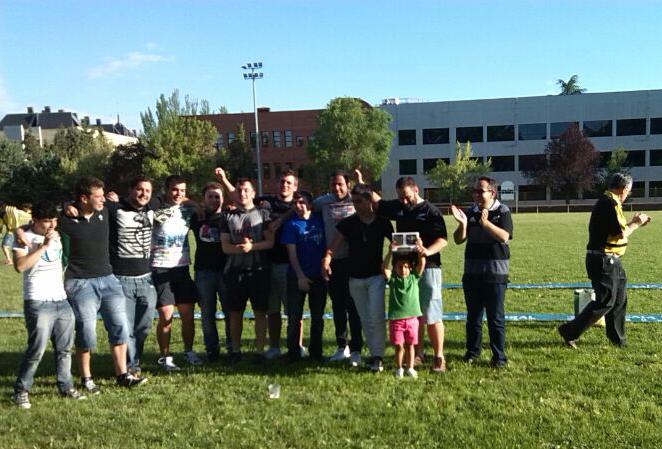 rugbysoria_VITorneo-Seven-Burgos-2013_Campeones-Copa-Bronce