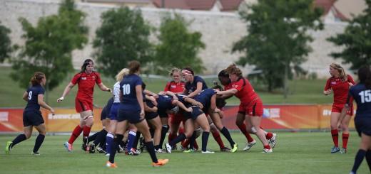 rugbysoria_WRWC-2014_Canada-España