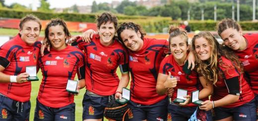 rugbysoria_WRWC-France-2014_España-novena-plaza