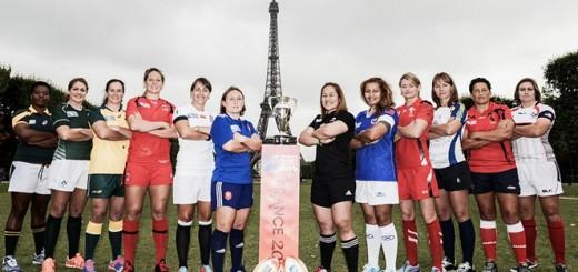 rugbysoria_WRWC-France-2014_Inicio
