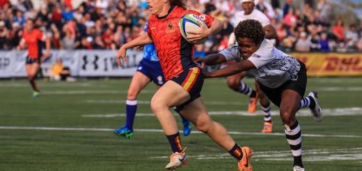 rugbysoria_WRWS_14-15_Canada-1