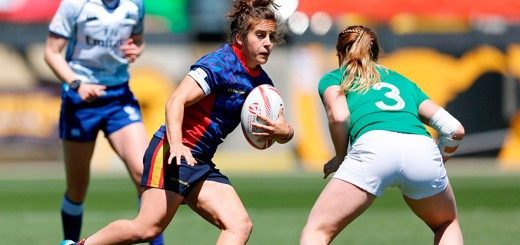 rugbysoria_WSS15-16_Atlanta