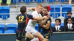 rugbysoria_WSS_Australia_2013-2014_Inglaterra-España