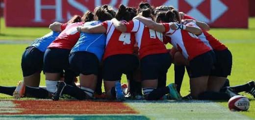 rugbysoria_WSWS-2014_Dubai