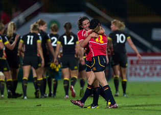 rugbysoria_WSWS2013-2014_Dubai