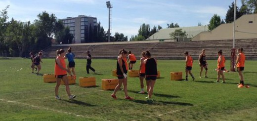rugbysoria_WSWS_14-15_Londres