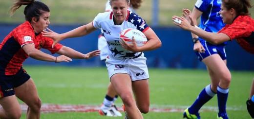 rugbysoria_WWSS15-16-Clermont