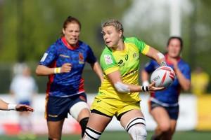 rugbysoria_WWSS15-16_J4-1