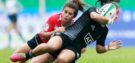 rugbysoria_WWSS15-16_S3