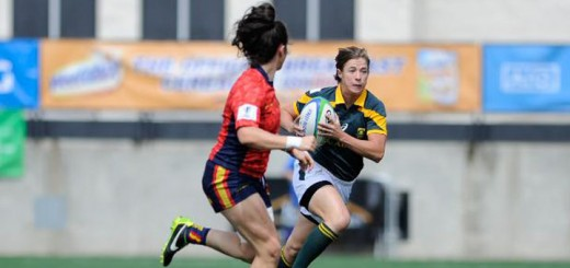 rugbysoria_WWSS_14-15_Atlanta