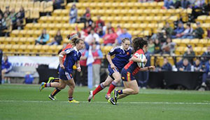 rugbysoria_WWSS_14-15_Atlanta2