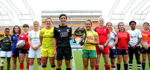 rugbysoria_WWSS_Sao-Paulo_Previa