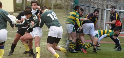 rugbysoria_XV-Aniversario_Noticia