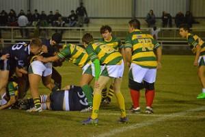 rugbysoria_amistoso16_S18-fenix