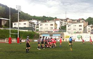 rugbysoria_ascenso_DH-DHB_Fase2_2