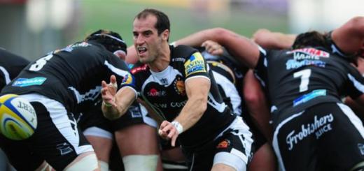 rugbysoria_aviva-premiership_2014_J2-2