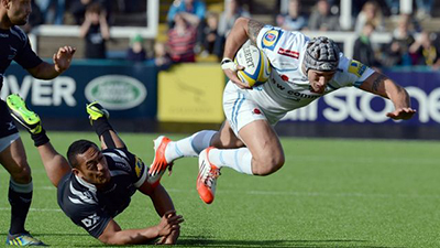 rugbysoria_aviva-premiership_J5-2