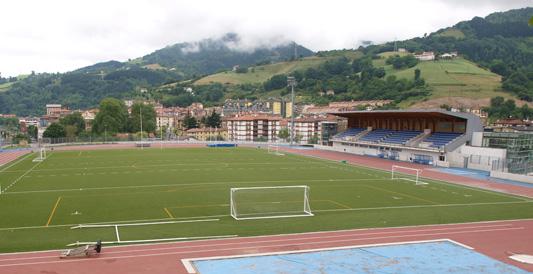 rugbysoria_estadio-altamira_ordizia
