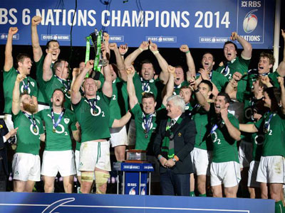 rugbysoria_final6naciones-2014_irlanda-campeon