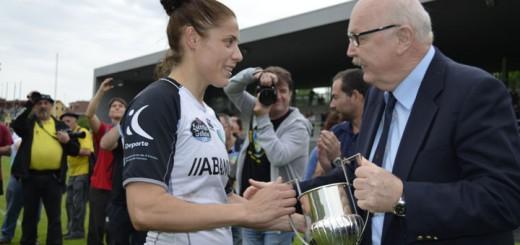 rugbysoria_final_DHFemenina_14-15_CRAT-campeon