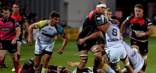 rugbysoria_guinness-pro12_2014_J2-2