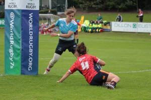 rugbysoria_leonasRio16-3