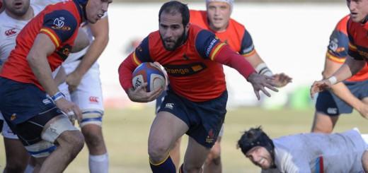 rugbysoria_lista_españa-rusia_CEN15