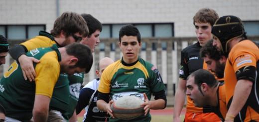 rugbysoria_nueva-liga