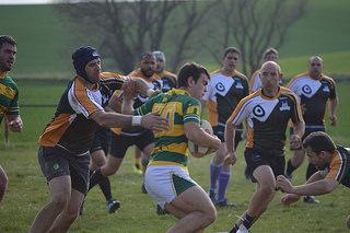 rugbysoria_partidosXVaniversari