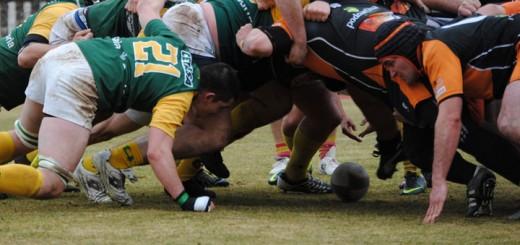 rugbysoria_previa-J8_Soria-Quebrantahuesos