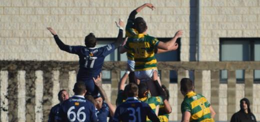 rugbysoria_previa11J-1