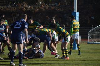 rugbysoria_previa11J-2