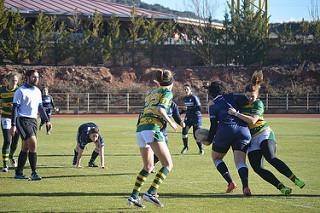 rugbysoria_previa11J-3
