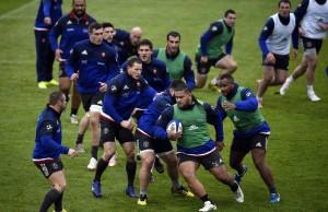 rugbysoria_previa6N-2016-6