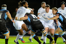 rugbysoria_rabodirect-pro12_2013-2014_J3_warriors-leinster