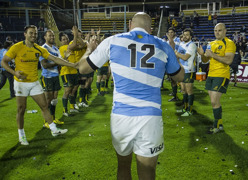 rugbysoria_sanzarTRC2013_argentina-australia