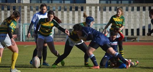 rugbysoria_selecc-fem_31-01-15