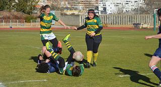 rugbysoria_selecc-fem_31-01-15_2