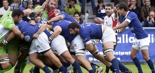 rugbysoria_supercopa_2014_VRAC-campeon-2