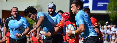 rugbysoria_test-match-noviembre_uruguay-españa