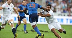 rugbysoria_test-match_rwc15-1