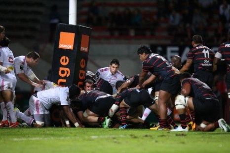 rugbysoria_top14_2013-2014_J10_toulouse-toulon