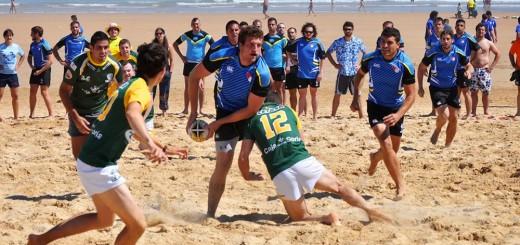 torneo_rugby_playa_santoña_berria_1