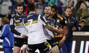 brumbies-chiefs_QF_Super-Rugby-2014