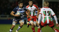 rugbysoria_Amlin-Challenge-Cup_2013-2014_sharks-biarritz