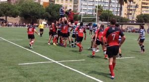 rugbysoria_AscDH-final1