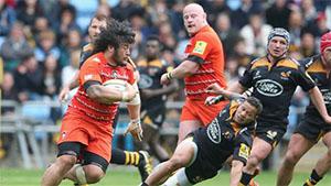 rugbysoria_AvivaPremiership_14-15_J21-1