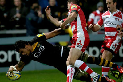 rugbysoria_AvivaPremiership_J7_gloucester-wasps