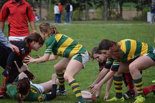 rugbysoria_CampeonasLiga15-16_2