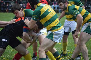 rugbysoria_CampeonasLiga15-16_3